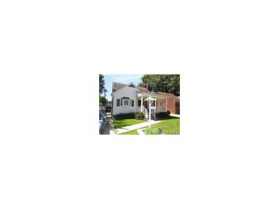 Southgate Single Family Home For Sale: 13249 Netherwood Street
