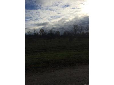 Residential Lots & Land For Sale: Parcel F1 Country Kate Lane