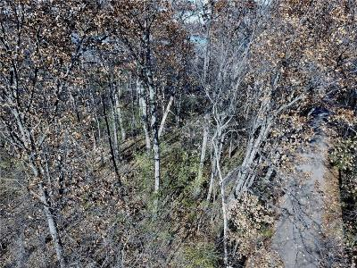 Bloomfield Twp Residential Lots & Land For Sale: 2310 Cherrylawn Avenue