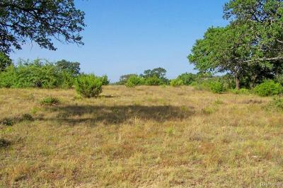 Taylor Residential Lots & Land For Sale: 25270 Pennsylvania