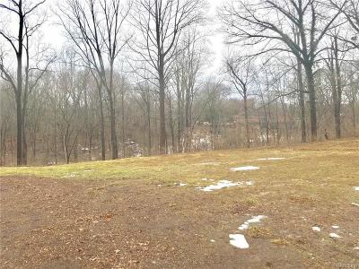 Southfield Residential Lots & Land For Sale: 22801 Timberline