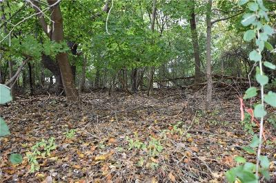 Bloomfield Twp Residential Lots & Land For Sale: Telegraph Road