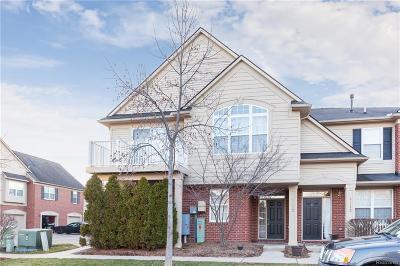 Rental For Rent: 4132 Elizabeth Avenue