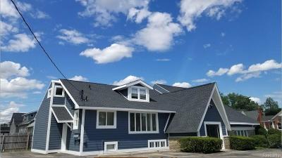 Rental For Rent: 1176 S Main Street