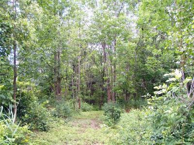 Brandon Twp Residential Lots & Land For Sale: Kathy Lynn Ln