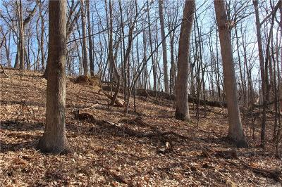 Oakland Twp Residential Lots & Land For Sale: Jendean
