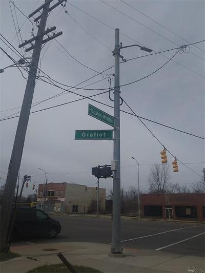 Cash advance whitley city ky photo 10