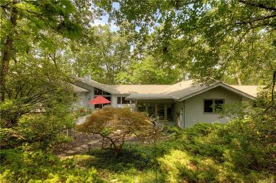 Oakland Twp Single Family Home For Sale: 5745 N Livernois Road