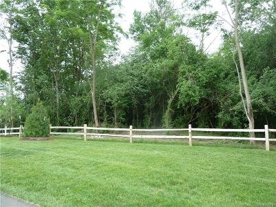 Novi MI Residential Lots & Land For Sale: $119,900