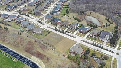 Rochester, Rochester Hills Residential Lots & Land For Sale: 1064 Clear Creek Drive