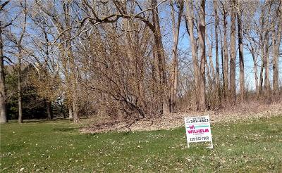 Residential Lots & Land For Sale: Vacant Steephollow Drive