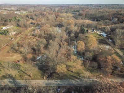 Auburn Hills Residential Lots & Land For Sale: 3694 Bald Mountain Rd