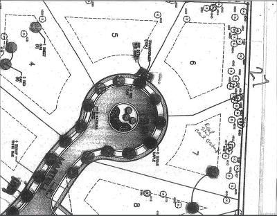 Novi Residential Lots & Land For Sale: Martell Court