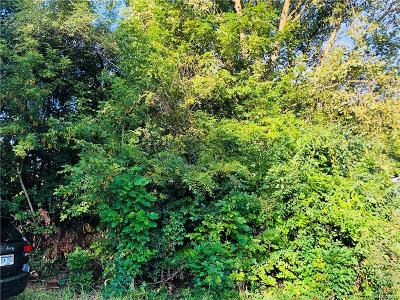 Waterford Twp Residential Lots & Land For Sale: S Winding Drive
