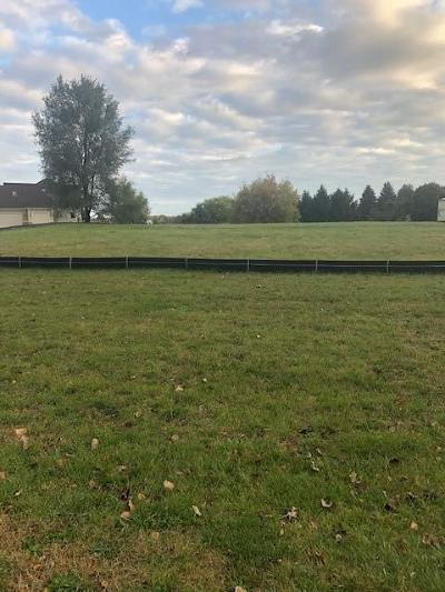 Highland Twp Residential Lots & Land For Sale: Vl Taggett Lake Drive