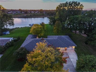 Oxford Single Family Home For Sale: 338 Tanview Drive