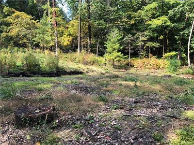 Oakland Twp Residential Lots & Land For Sale: 201 Beechview Dr. S Lot #135