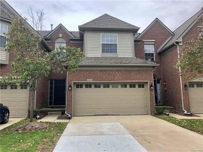 Rental For Rent: 41151 N Maplewood Drive