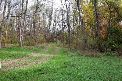 Highland Twp MI Residential Lots & Land For Sale: $95,000