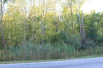Holly Twp MI Residential Lots & Land For Sale: $29,900