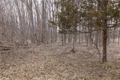 Hartland Twp MI Residential Lots & Land For Sale: $295,000