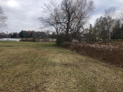 Holly Twp MI Residential Lots & Land For Sale: $69,900