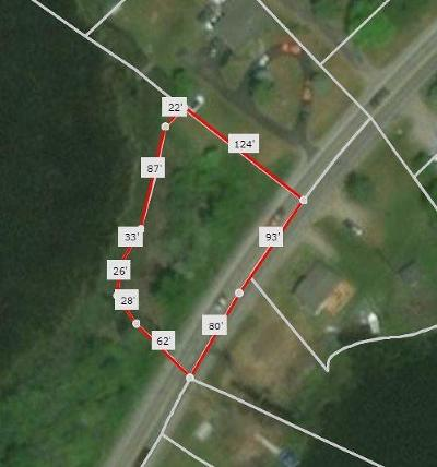 Holly Twp MI Residential Lots & Land For Sale: $14,000