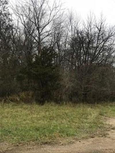 Orchard Lake Residential Lots & Land For Sale: 4591 Arline Drive