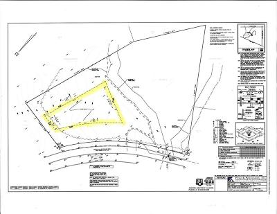 Oakland Twp Residential Lots & Land For Sale: 2485 Pond Vallee Drive