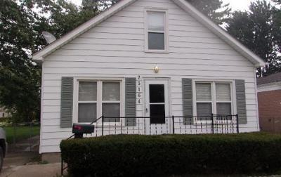 Eastpointe Single Family Home For Sale: 23164 Donald Avenue