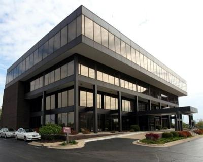 Troy Commercial Lease For Lease: 363 W Big Beaver Road