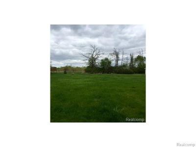 Residential Lots & Land For Sale: 358 Wildflower Lane