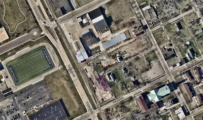 Macomb County, Oakland County, Wayne County Residential Lots & Land For Sale: 1920 Saint Albertus Place