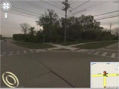 Novi Residential Lots & Land For Sale: Vacant Meadowbrook