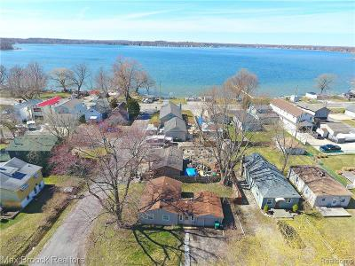 Novi Residential Lots & Land For Sale: 111 Monticello Street