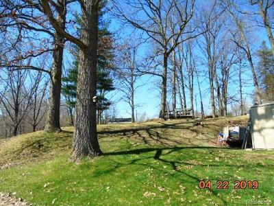 Residential Lots & Land For Sale: Lot 4 Grove Drive