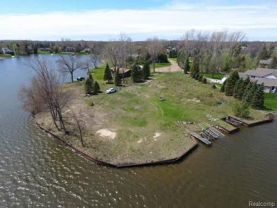 Residential Lots & Land For Sale: 3039 Wynns Mill Point