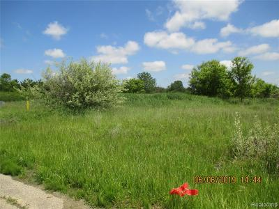 Residential Lots & Land For Sale: A4 Highland Drive