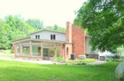 Single Family Home For Sale: 7207 Old Pond Drive