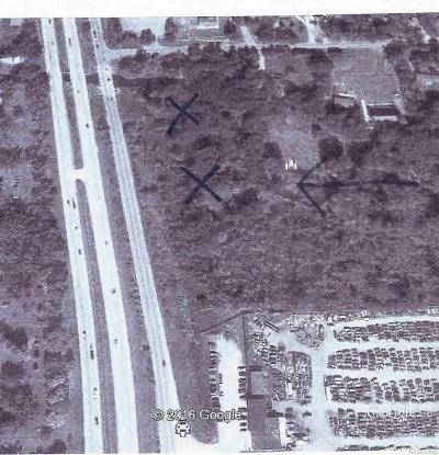 Fenton MI Residential Lots & Land For Sale: $150,000