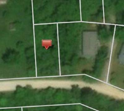 Holly Twp MI Residential Lots & Land For Sale: $8,900
