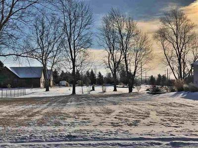 Linden MI Residential Lots & Land For Sale: $24,500