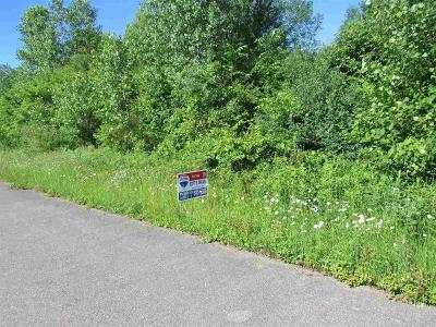 Swartz Creek Residential Lots & Land For Sale: E Coldwater