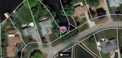Waterford Residential Lots & Land For Sale: Schoolhouse Drive