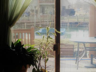 Allen Park, Lincoln Park, Southgate, Wyandotte, Taylor, Riverview, Brownstown Twp, Trenton, Woodhaven, Rockwood, Flat Rock, Grosse Ile Twp, Dearborn, Gibraltar Single Family Home For Sale: 30008 Pointe