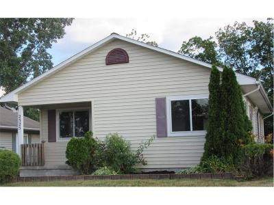 Ann Arbor, Ann Arbor (c), Ann Arbor Twp, Ann Arbpr Single Family Home For Sale: 2525 Russell