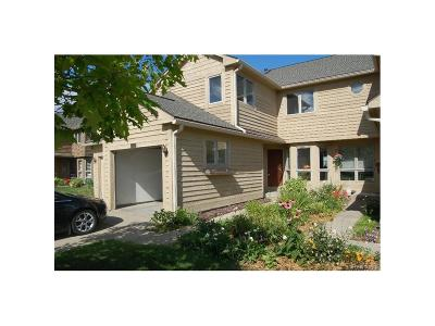 Pittsfield, Pittsfield Twp Rental For Rent: 3457 Bent Trail