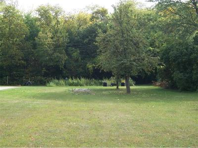 Belleville Residential Lots & Land For Sale: 12039 W Beckley