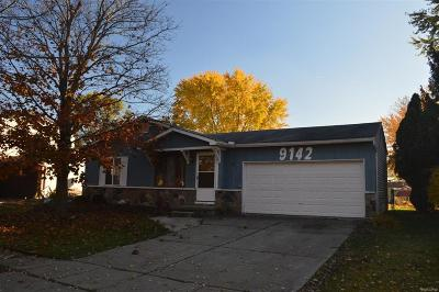 Superior, Superior Twp Multi Family Home For Sale: 9142 Arlington Drive