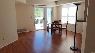 Ann Arbor Rental For Rent: 2201 S Huron Parkway #1